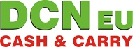 DCN Eu Cash & Carry