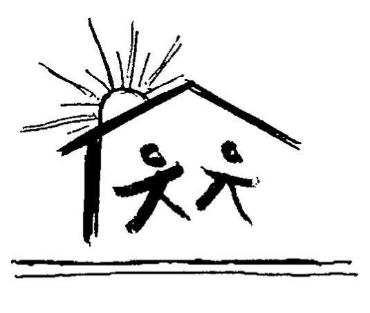 Verein Kinderheim Panatau